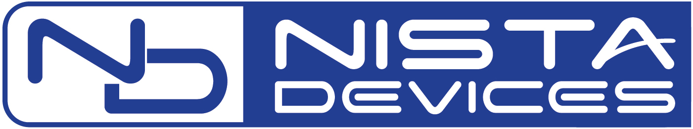 logo NistaDevices web